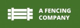 Fencing Uraidla - Temporary Fencing Suppliers