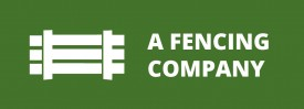 Fencing Uraidla - Fencing Companies
